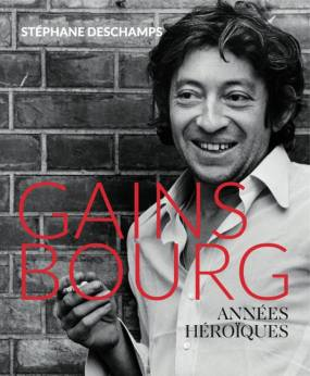 annees-heroiques-gainsbourg