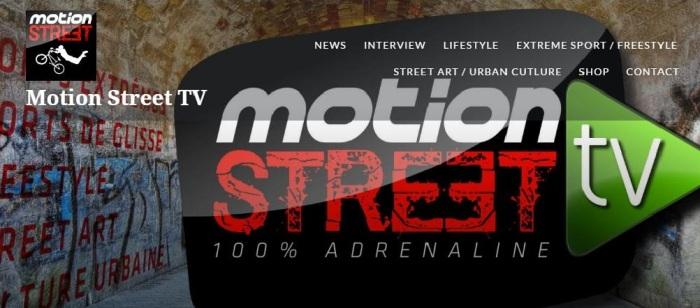 motion-street-tv